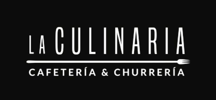 Restaurante La Culinaria